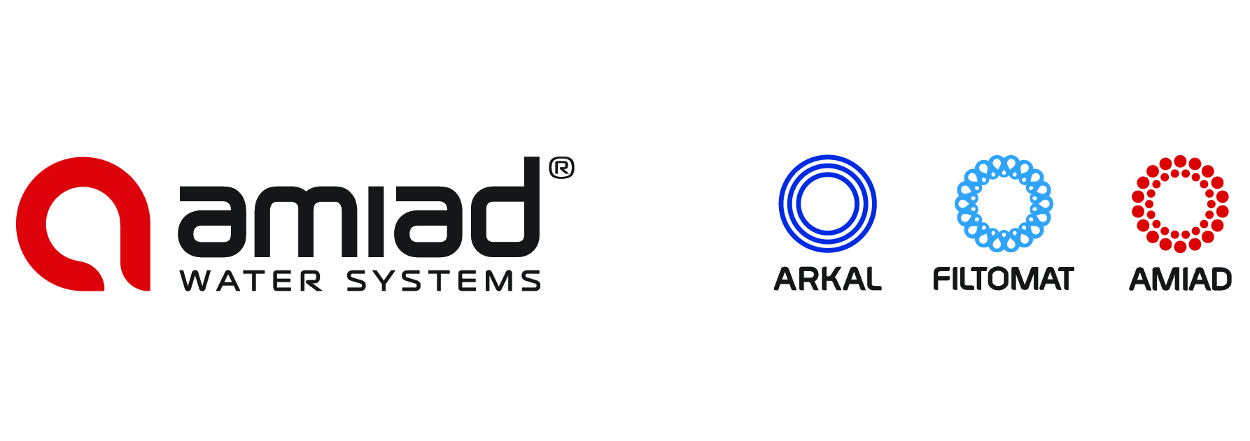 AMIAD WATER SYSTEMS EUROPE