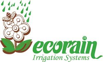 ECORAIN IRRIGATION SYSTEMS SRL