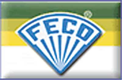 FECO GMBH Beregnungstechnik