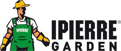 IPIERRE SYSTEM SRL