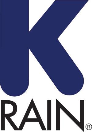 K-RAIN MANUFACTURING