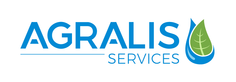 AGRALIS SERVICES