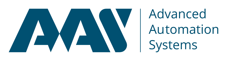 AAS ADVANCED AUTOMATION SYSTEMS Ltd